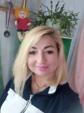 Natalya, 41, Russia, Kerch