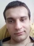Egor, 25, Kryvyi Rih