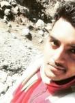 Nikhil, 26  , Khargon