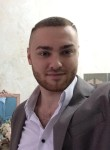 Dmitriy, 28  , Mariupol