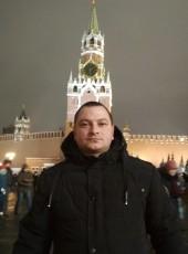 V L A D , 31, Russia, Sofrino