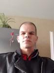 Miroslav Chalgan, 46  , Sofia