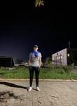 Влад, 20, Kristinopol
