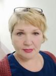 Alyena , 59  , Sertolovo