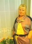 Nadezhda, 60  , Bykovo (MO)