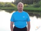 Vladimir, 45 - Just Me Photography 3