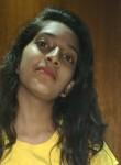 Keerthan, 18  , Bangalore