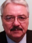 Vladimir, 62  , Oleksandriya