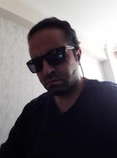 murat, 37, Turkey, Malatya
