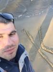 Kamran, 30  , Tolyatti