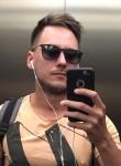 Dan banan, 32 года, Київ