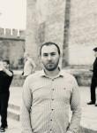 Шамиль, 39  , Tbilisi