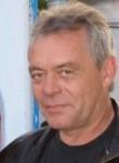 Andrey, 58  , Simferopol
