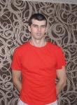 Dmitriy, 33, Mahilyow