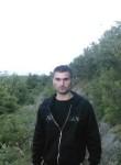 Bosyy, 34  , Gjakove