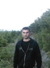 Bosyy, 34, Kosovo, Gjakove