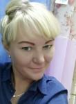 Svetlana, 44  , Kirov (Kirov)