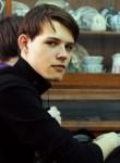 Дмитрий, 25, Saint Petersburg