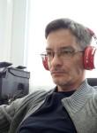 Aleksey, 41, Ufa