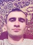 celal, 27, Baku