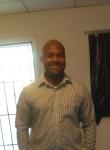 Mr B, 43  , Baltimore