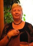 Lana, 58  , Yekaterinburg