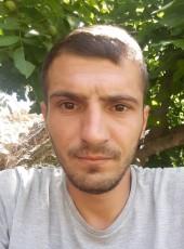 Kadir, 24, Turkey, Kiziltepe
