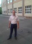 Valeriy, 42  , Bucha