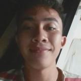 Areen, 19  , Dumaguete