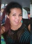 Ana, 41  , Maceio