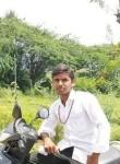 Vishwa, 18  , Shahabad (Karnataka)