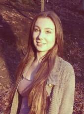Alissa, 19, Germany, Berlin