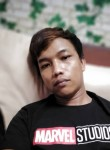 Shahrul92, 28  , Subang Jaya