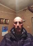 Aleksandr, 42  , Kherson