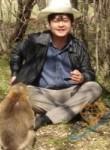 Jason_xi, 37  , Taiyuan