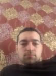 Ildar, 33  , Muslyumovo