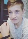 Nikita, 18  , Orel