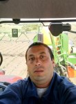 Krasimir Metodie, 28  , Dobrich