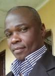 Brice, 40  , Yaounde