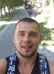 Evgeniy, 29, Novorossiysk