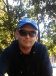 Олег, 45 лет, Горад Мінск