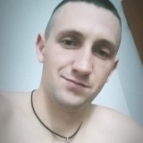 Jek, 24  , Sulechow
