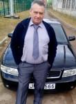 sergey, 55  , Pushkin