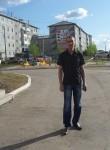 Dmitriy, 56  , Kansk