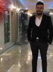 Ahmet, 18, Beypazari