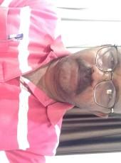 Glen, 58, India, Tuni