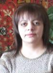 siran, 42  , Byureghavan