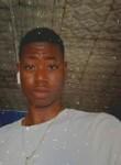 Bodouin, 19  , Loum