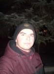 Maksim Mamula, 22, Rostov-na-Donu