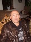 Eduard Apykhtin, 60  , Rostov-na-Donu